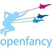 Openfancy