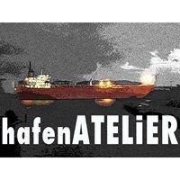 Hafenatelier