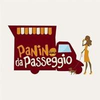 Panino da passeggio - apulian street food by Botrus