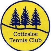 Cottesloe Tennis Club