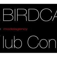 Birdcage Club Concept