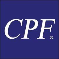 CPF Installation