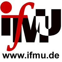 ifMU GmbH