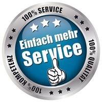 Ingenieurbüro Smischek GmbH & Co. KG