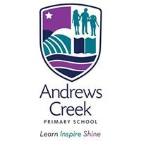 Andrews Creek Primary School