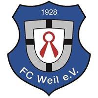 FC Weil e.V.