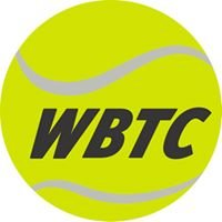 West Brunswick Tennis Club