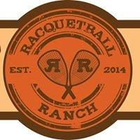 Racquetball Ranch