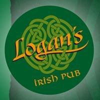 Logan's Irish Bar