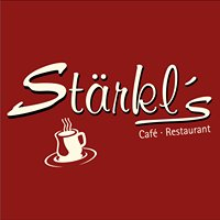Stärkls Cafe-Bistro