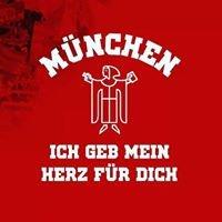 FC Bayern München Lovers