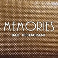 Memories Bar-Restaurant