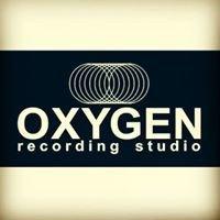 Oxygen Recording Studio