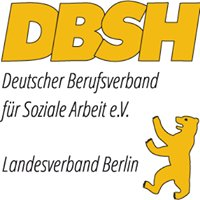 DBSH Berlin