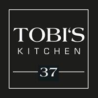 TOBIS Kitchen