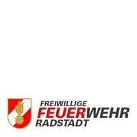 Freiwillige Feuerwehr Radstadt