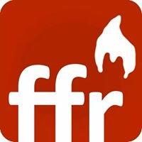 Freiwillige Feuerwehr Stadt Rödental