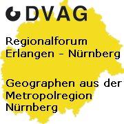 DVAG-Regionalforum Erlangen-Nürnberg
