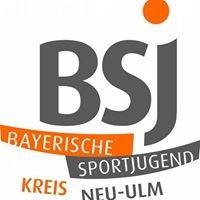 BSJ Neu-Ulm
