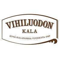 Vihiluodon Kala
