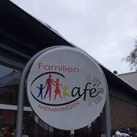 Familiencafé Memmingen