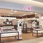 JINS京阪百貨店すみのどう店