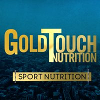 GoldTouchNutrition