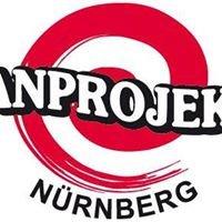 Fanprojekt Nürnberg