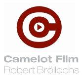 Camelot-Film Robert Bröllochs