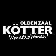 Kötter Möbel Oldenzaal