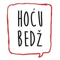Hocu Bedz