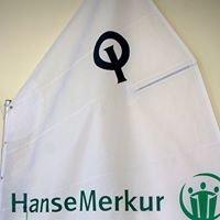 HanseMerkur Kiel Robert Loos
