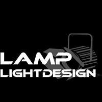 LAMP LIGHTDESIGN
