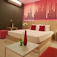 OK Resort Lamchabang