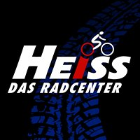 Radcenter Heiss