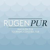 Verlag Rügendruck