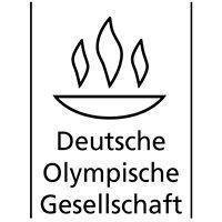 Deutsche Olympische Gesellschaft Mittelfranken