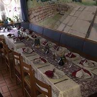 Taverna Artemis Ottobrunn