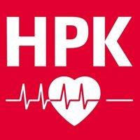 HPK - Heidelberger Praxisklinik für Kardiologie und Rhythmologie