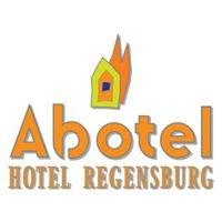 Abotel-Regensburg