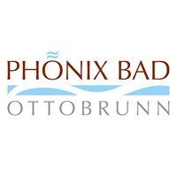 Phönix-Bad Ottobrunn
