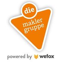 DIE Maklergruppe Versicherungsmakler GmbH