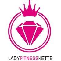 Lady-Fitness-Kette Würzburg