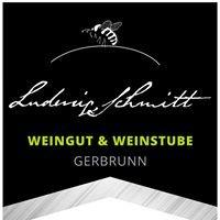 Weingut Ludwig Schmitt Gerbrunn
