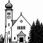 Evangelische Gemeinde Penzberg