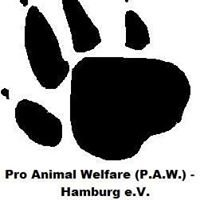 Pro Animal Welfare Hamburg e.V.
