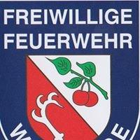 Feuerwehr Wienrode