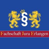 FSI Jura Erlangen