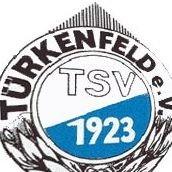 TSV Türkenfeld 1923 e.V.