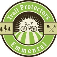 Trail Protectors Emmental